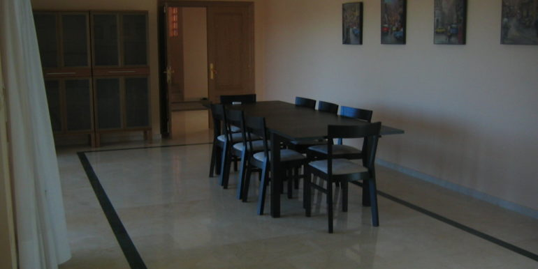DINING AREA 2 (FILEminimizer)