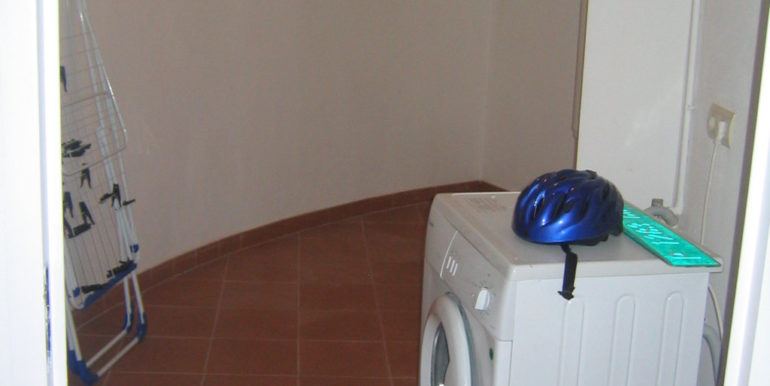 WASHER ROOM (FILEminimizer)