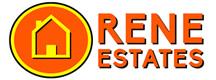 Rene Estates Inmobiliaria