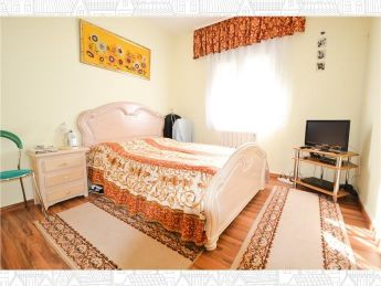 resized_sa dormitorio sec