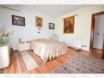 resized_sa dormitorio2