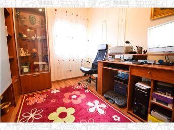 resized_sa oficina