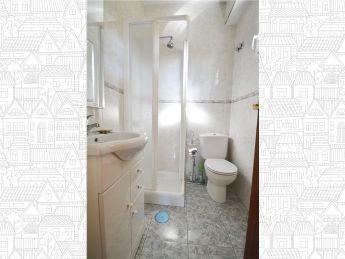 resized_sa sec. baño