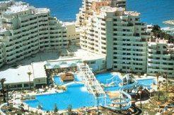 apartamentos-benal-beach-exterior-656b22