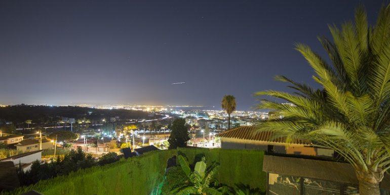 Vistas noche (2)