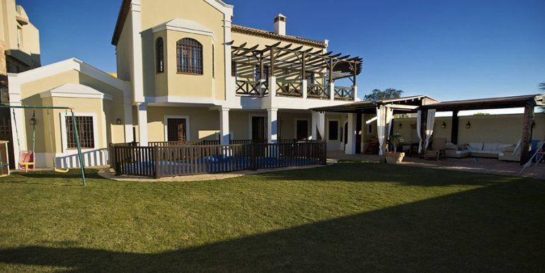 jardin_2_casa_lujo_benalmadena_costa_del_sol