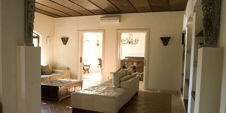 salon_1_casa_lujo_benalmadena_costa_del_sol