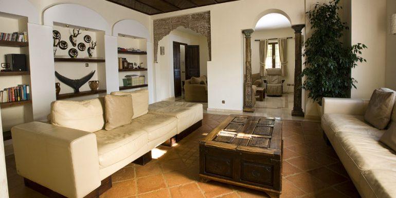 salon_3_casa_lujo_benalmadena_costa_del_sol