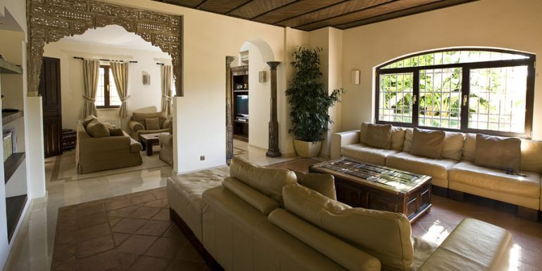 salon_4_casa_lujo_benalmadena_costa_del_sol