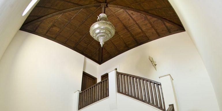 vestibulo_1_casa_lujo_benalmadena_costa_del_sol