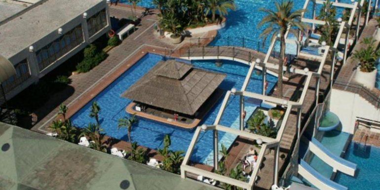 apartamentos-benal-beach-servicios-10afc9f