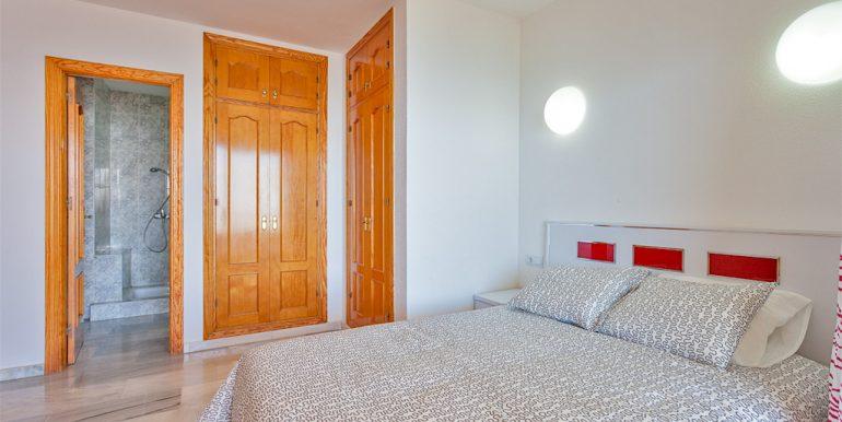 dormitorioprincipal2