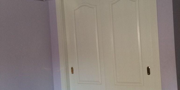 10 armario dormitorio planta baja