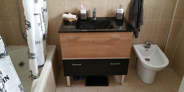 2 baño 1 (2)