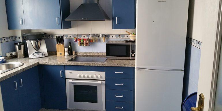 6 cocina (1)