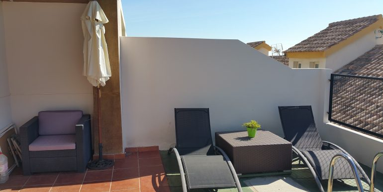 9 parte 2 de terraza